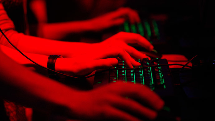 ​DoJ, security experts warn of increasing overseas cyberattacks