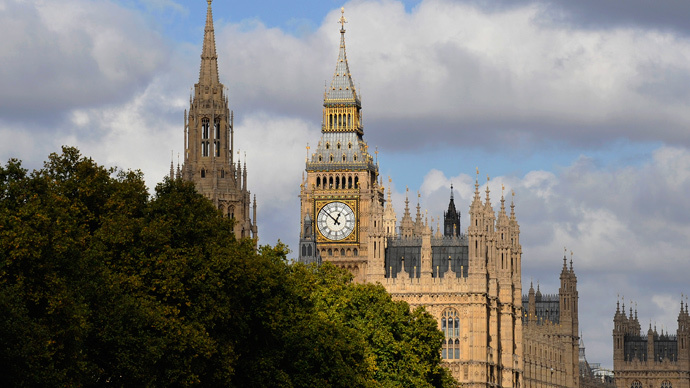 MPs expenses must be published in full, court rules