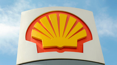 Shell Oil wins approval to drill in Arctic