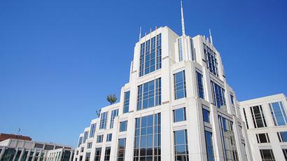 Washington, DC, American Psychological Association (Image from wikipedia.org)