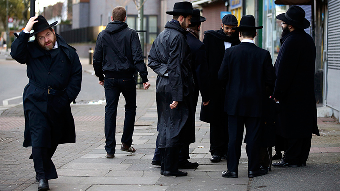 ​​'Gaza used as arms-testing laboratory': British Jews condemn UK-Israel arms trade