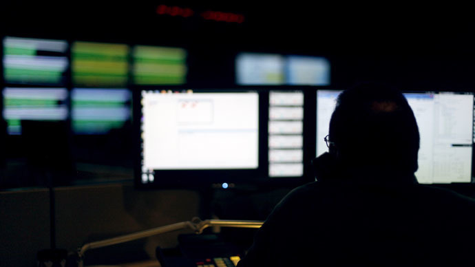 Security breaches prompt unprecedented lobbying for CISA bill