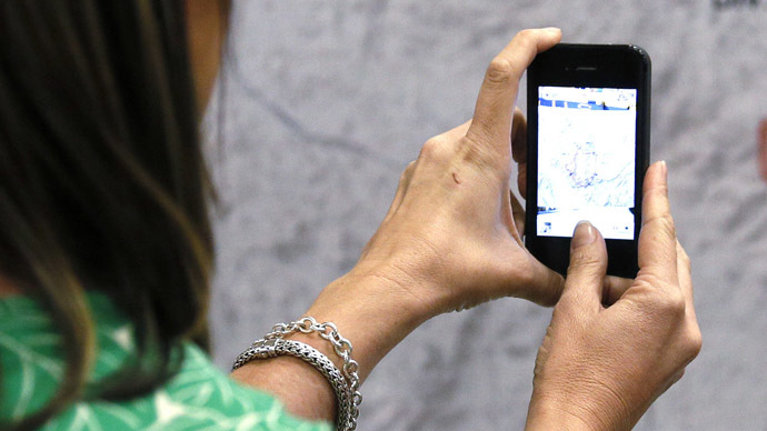 New ultra-precise GPS system could revolutionize geolocation on mobile devices