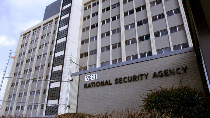 NSA's telephone metadata collection not authorized by Patriot Act - appeals court