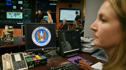 White House, senators call for end to NSA phone data collection as Patriot Act renewal looms