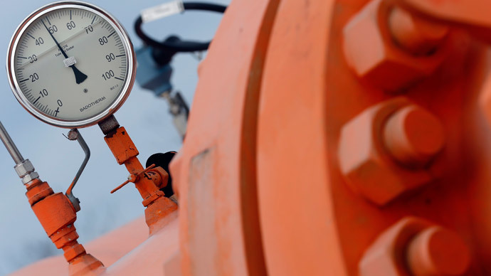 Serbia wants to join Turkish Stream – foreign minister
