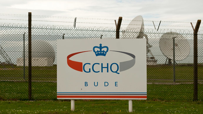 ​'Underhand, undemocratic': GCHQ continues controversial hacking after covert law change