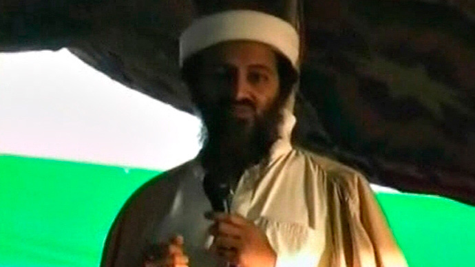​'Strategic smokescreen': Family of UK pensioner deny he sold Bin Laden's location to CIA