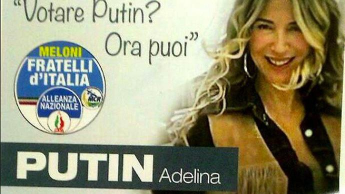 image by @adeputin