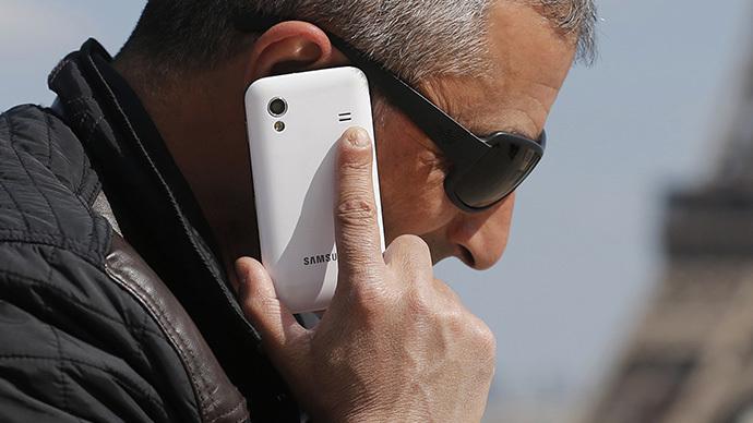 DoJ prods Congress to take action on NSA surveillance programs before expiry