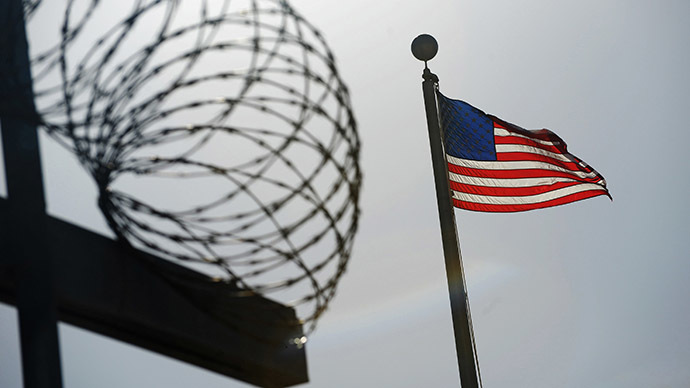 CIA torture report won't be released to public, judge rules