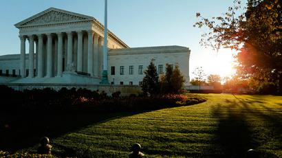 Virginia governor restores felon voting rights