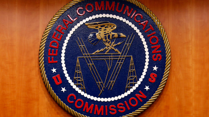 ​FCC proposes subsidizing internet access for poor