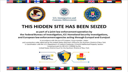 Silk Road creator sentenced to life in prison