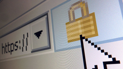 ​UN says encryption vital to free speech, calls on US govt to end 'backdoor' push