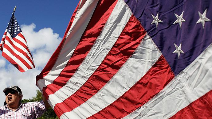 Senate debates Patriot Act as expiration of surveillance provisions looms