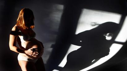 Reuters / Michaela Rehle