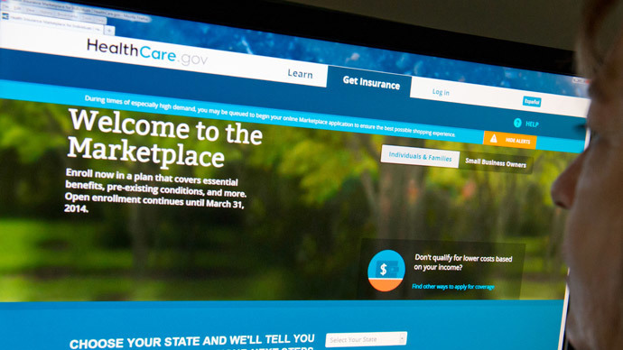 Obamacare ruling could end subsidies for 6.4 million Americans