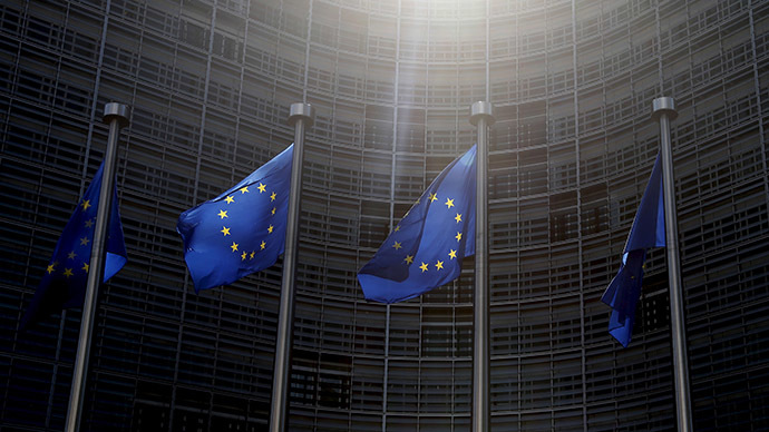 ​EU plans to prolong sanctions against Russia but not expand – report