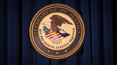 Federal court rules in favor of NSA bulk snooping, White House happy