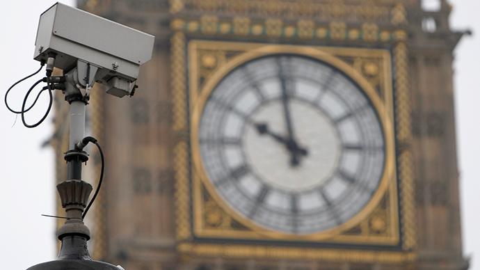 Reuters / Andrew Winning