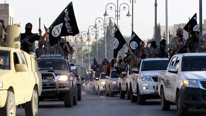 Jihad 'mafia': ISIS draining Al-Qaeda recruits, top clerics complain
