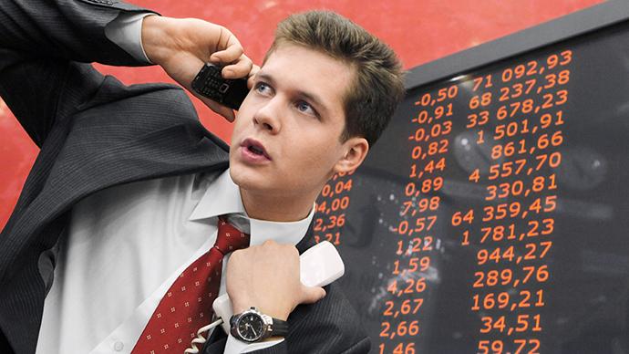 Eurasian Economic Union to offer cross-border stock trading in 2016
