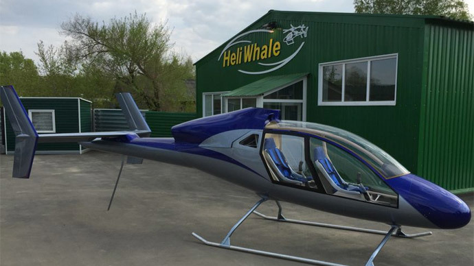 r44 helicopter for sale uk with 266872 Afalina Helicopter Cheapest Russia on 361 also Helicopter Pol Training Yorkshire Robinson R44 besides G Wwow Private Robinson R44 Astro Raven likewise Stock Photo Robinson R44 Raven Four Seat Private Helicopter 8767841 likewise Military Reveals Revolutionary Pilotless Cargo Drone Deliver Supplies Territories Plagued Roadside Bombs.