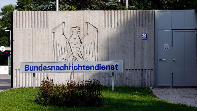 'Trojan Horse' in Bundestag: Merkel's computer reportedly spread virus in German parliament