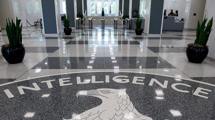 Torture broke CIA's own 'human experimentation' rules - report