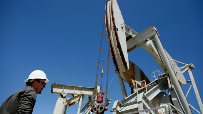 Fracking to blame? Alabama earthquakes occurring near shale-gas developments