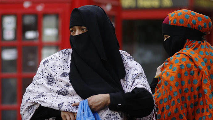 ​Stop blaming foreign policy, Islamophobia & online grooming for radicalization – Muslim Forum