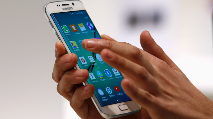 600mn Samsung devices face hacking risk due to keyboard app vulnerability