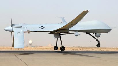 Snowden leaks suggest GCHQ complicity in Yemen drone strike – lawyers
