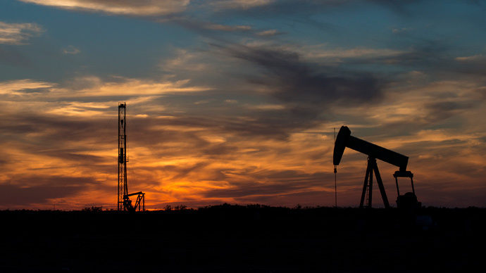 US judge hits 'pause' on federal fracking rules
