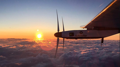 image from www.solarimpulse.com