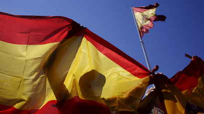US now has more Spanish speakers than Spain – research