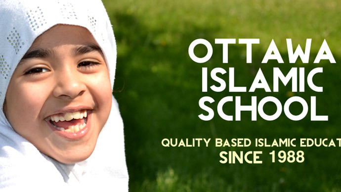 Saudi Arabia steps up funding for Canadian Islamic schools – leaked docs