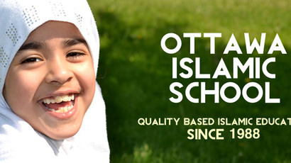 Image from ottawaislamicschool.org