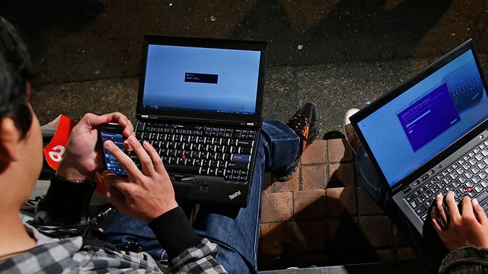 FBI, DEA, US Army bought spyware from hacked Italian company