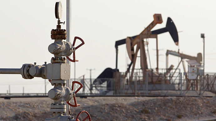 ​Oil price plunges after 'No' vote in Greece, impending Iran deal