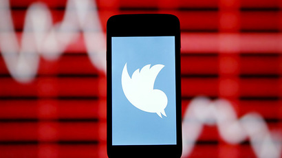Follow the money: Can Twitter predict the stock market?