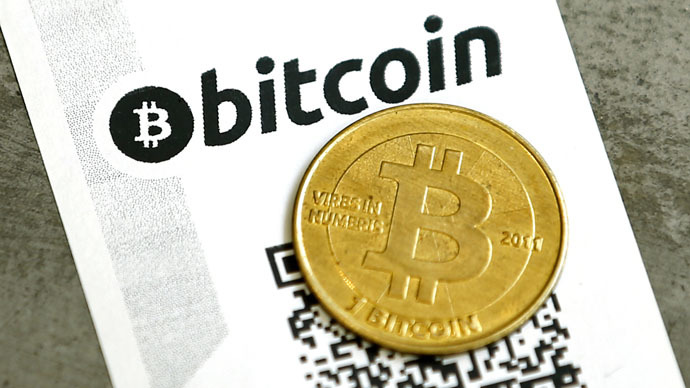 iTech Capital becomes first Russian company to invest in bitcoins