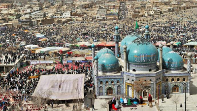 essay about culture of afghanistan The kite runner study guide contains a biography miller, wc ed the kite runner the history of afghanistan during the time of the essays for the kite runner.