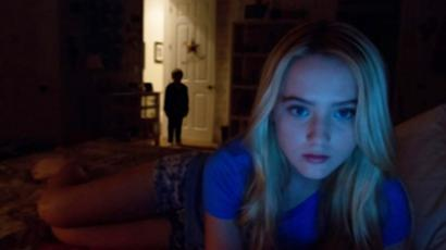 Paranormal Activity 4 (image from kinopoisk.ru)