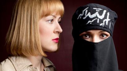 Photo from http://terrorisminrussia.com