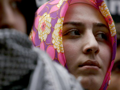 AFP Photo / Saygin Serdaroglu