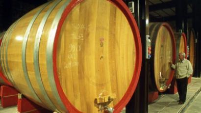 Image from www.soldera.it