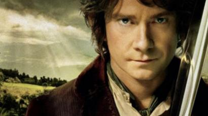 New Zealand calls on Hobbit makers to pay back $56 million subsidy