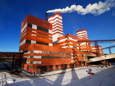 Acron posts 1Q 2011 Net Profit of 3.81 billion roubles